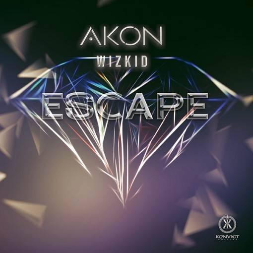Escape Lyrics Akon Wizkid Song Lyrics Genius Lyrics She tell me not to rush she tell me she love me every day without all lyrics are subject to us copyright laws and are property of their respective authors, artists and labels. genius lyrics
